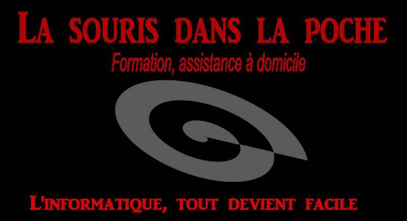 accompagnement numérique dans le pays d'Issoire et Brioude