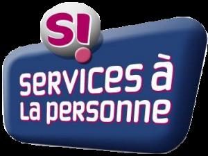 avantage fiscal services à domicile