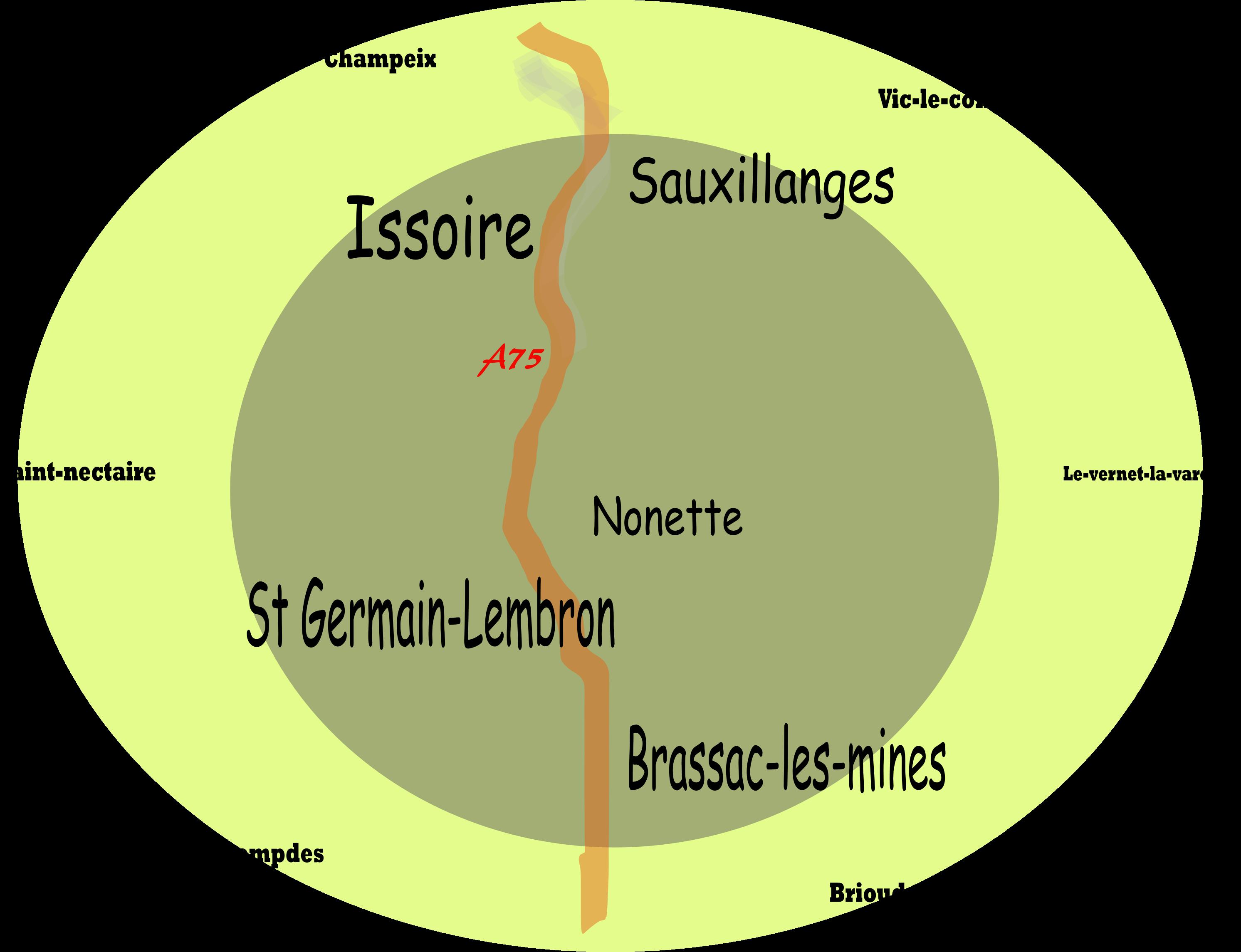 assistance formations informatiques à domicile issoire saint-germain-lembron brassac-les-mines sauxillanges vic-le-comte champeix brioude lempdes